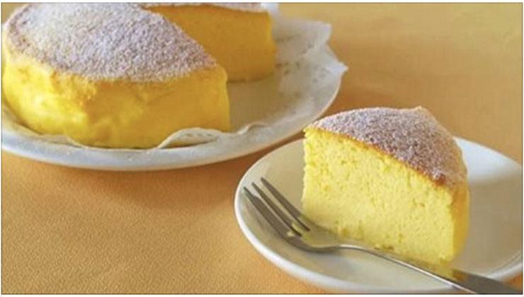 cheesecake_sem_gluten