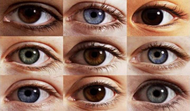 a cor dos olhos revela coisas incr veis sobre o tipo de pessoa sabes o que revelam os teus. Black Bedroom Furniture Sets. Home Design Ideas