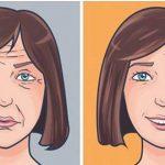 SPA caseiro – 30 dias para teres uma pele muito melhor usando apenas ingredientes naturais!