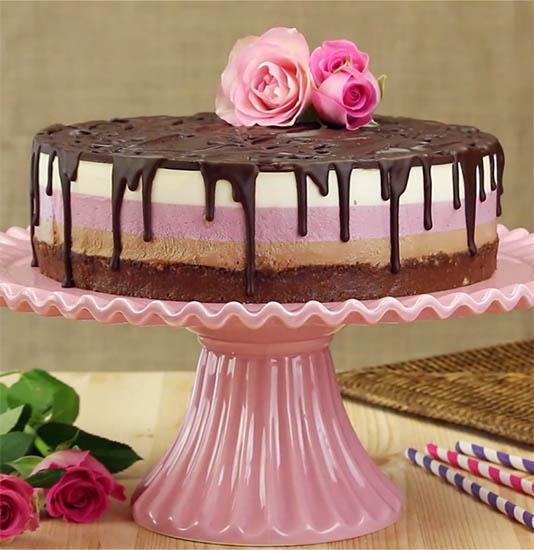 torta_6