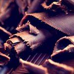 Pessoas que preferem chocolate amargo têm mais probabilidade de serem psicopatas! Concluiu estudo!
