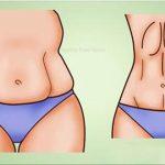 Faz isto durante 6 minutos todos os dias… E vais ver a gordura da tua barriga a desaparecer de vez!