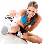 6 Exercícios para perderes a gordura da barriga que podes fazer apenas com uma cadeira!