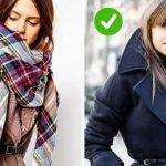 Aprende a escolher os acessórios ideias para cada look!