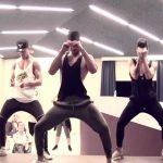 """Estes bailarinos estão a deixar as mulheres loucas em todo o mundo com o vídeo a dançar """"Despacito""""!"""