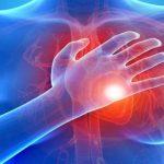 6 Coisas que as mulheres devem saber sobre as doenças cardíacas! É muito importante!