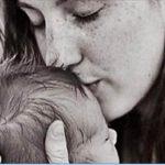 Cientistas descobriram que os filhos herdam a inteligência exclusivamente da mãe, e não do pai!