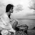 Pessoas que gostam de estar sozinhas são as mais inteligentes e leais que podes conhecer!
