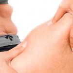 Dicas e truques: Saiba como evitar a retenção de líquidos